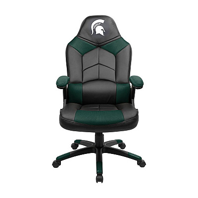 Oversized Gaming Chair Licensed
