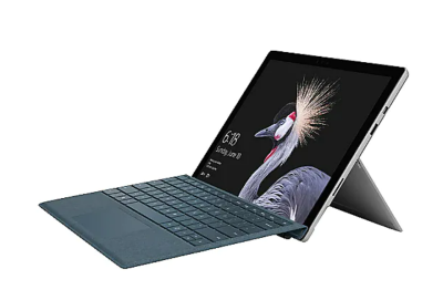 Microsoft Surface Pro Touchscreen N...