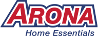 Arona Home Essentails